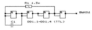 155ла3 схема