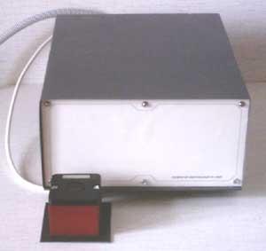 Блок питания своими руками: регулируемый, 12В, 0-30В, ремонт