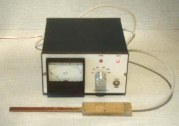Явление электро магнитной индукция